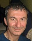 Ari Lusenti