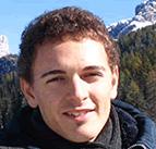 Andrea Tosi