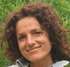 Diana Battistini