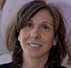 Dora Ansuini