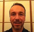 Pascal Marino