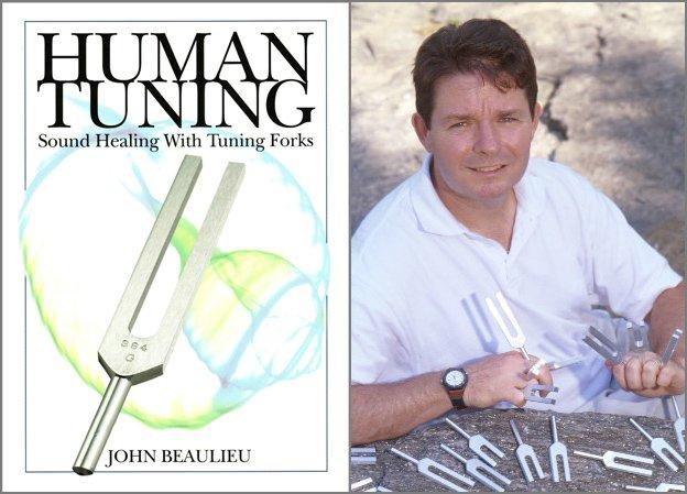 john-beaulieu