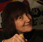 Andreana Schellino