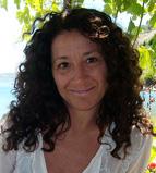 Barbara Antoni