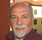 Guido Andreoli