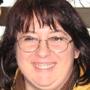Laura Brida