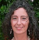 Margherita Saetti