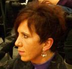 Marzia Tamboroni